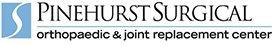 Pine Hurst Surgical Logo