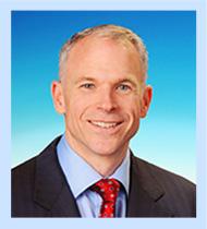 David Casey MD